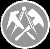Logo der Dachdeckerinnung