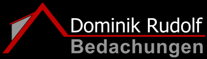Dominik Rudolf Bedachungen